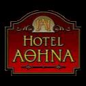 AΘΗΝA hotel
